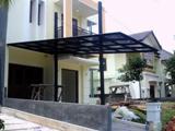 kanopi-rumah-minimalis-6
